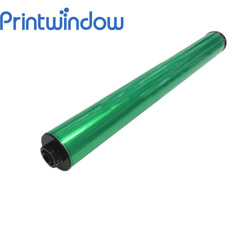 Printwindow Uyumlu OPC Drum ricoh MP C3002 C3502 C4502 C5502